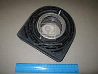 Опора вала карданого ЗИЛ 130, 5301 в сборе с подшипником(Производство Украина) 130-2202075