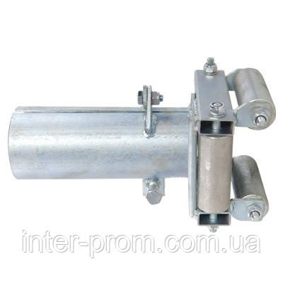 Вводной ролик для кабеля РВК-90-110