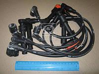 Высоковольтные провода (Производство BERU) ZEF1152