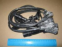 Высоковольтные провода (Производство BERU) ZEF1124