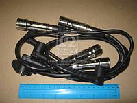 Комплект высоковольтных проводов (Производство BERU) ZEF716
