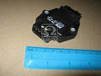 Коммутатор (производство BERU) (арт. ZM062), AGHZX
