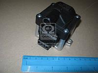 Катушка зажигания (Производство BERU) ZSE001