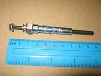 Свеча накала (Производство CHAMPION) CH104/002