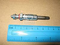 Свеча накала (Производство CHAMPION) CH137/002