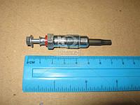 Свеча накала (Производство CHAMPION) CH147/002