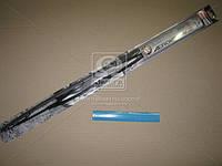 Щетка стеклоочиститель 700 мм AEROVANTAGE (Производство CHAMPION) A70/B01