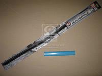 Щетка стеклоочиститель 700 мм бескаркасная (Производство CHAMPION) AFL70/B01