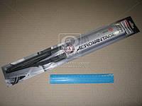 Щетка стеклоочиститель 300 мм пластиковая задняя (Производство CHAMPION) AP30/B01