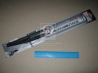 Щетка стеклоочиститель 300 мм пластиковая задняя (Производство CHAMPION) AP30B/B01