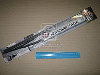 Щетка стеклоочиститель 400 мм пластиковая задняя (Производство CHAMPION) AP40/B01
