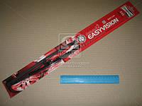 Щетка стеклоочистителя 430 мм EASYVISION (Производство CHAMPION) E43/B01