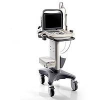 Узи аппарат для ветеринарии Sonoscape А6V