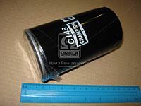 Фильтр масляный FORD (Производство CHAMPION) COF100148S