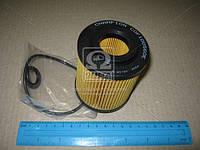 Фильтр масляный HONDA (Производство CHAMPION) COF100560E