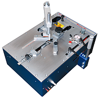 Оборудование для багетных мастерских,станки для скрепления рам,станки и приспособления для вырезания паспарту