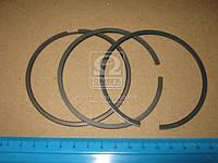 Кольца поршневые (Производство GOETZE) 08-109707-00