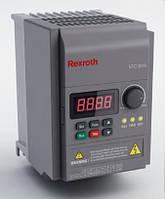 Преобразователь частоты Bosch Rexroth EFC3600 0.4 кВт 220В, фото 1