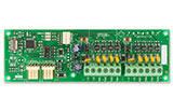 PX-8 охранная радиосигнализация PARADOX