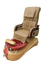 СПА-Крісло для педикюру