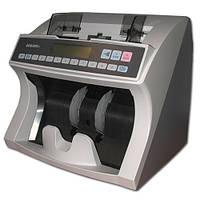 MAGNER 35-2003 Счетчик банкнот