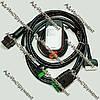 Дилерский сканер Renault Truck NG10 (88840133) для диагностики грузовиков Renault Trucks