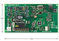 RPT1 охранная радиосигнализация PARADOX