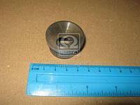 Форкамера (Производство AE) PCC85 STD