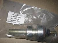 Ремкомплект насоса водяного ГАЗ 53,52,24, УАЗ (старого образца) (5 наименований) 13-1307010-10