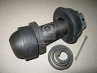 Ремкомплект штанги реактивной УРАЛ (7 наименований) ( М30Х1,5) (Производство Украина) 4320-2919024