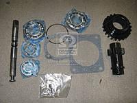 Ремкомплект на КОМ ГАЗ 33081 (средний шток) САДКО (12 наименований) (Производство Украина) 33081-4202010-РК