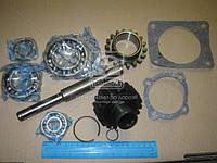 Ремкомплект на КОМ ЗИЛ (10 наимен) 555-4202010-РК3