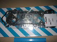 Комплект прокладок (Производство PAYEN) CE5241