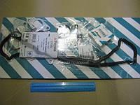 Комплект прокладок (Производство PAYEN) CY082