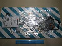 Комплект прокладок (Производство PAYEN) DY410