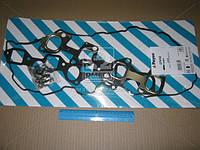 Комплект прокладок (Производство PAYEN) CF5740