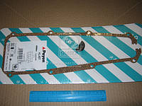 Комплект прокладок (Производство PAYEN) HL457