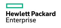 HPE SecureMail Standard & Mobile (Hewlett Packard Enterprise)