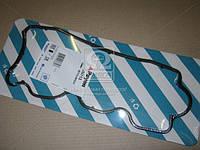Прокладка дигателя (Производство PAYEN) JN713