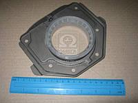 Сальник (Производство PAYEN) LK5001