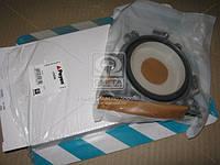 Сальник (Производство PAYEN) LK5006