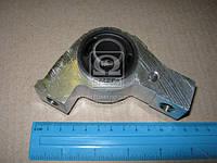Сайлентблок рычага CITROEN C5 (Производство Moog) CI-SB-2210