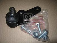 Опора шаровая FORD FOCUS I (Производство Moog) FD-BJ-0425