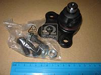 Опора шаровая FORD MONDEO I, II (Производство Moog) FD-BJ-4115