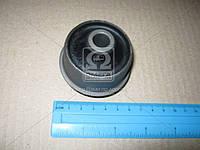 Сайлентблок рычага FORD ESCORT, FIESTA, KA, ORION (Производство Moog) FD-SB-1344