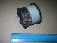 Сайлентблок рычага FORD FIESTA / MAZDA 121 (Производство Moog) FD-SB-4467
