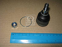 Опора шаровая FIAT / LANCIA / SEAT PANDA, UNO / Y10 / MARBELLA, TERRA (Производство Moog) FI-BJ-7510