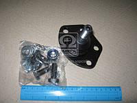 Опора шаровая CITROEN / FIAT / PEUGEOT JUMPER / RELAY, DUCATO, BOXER (Производство Moog) FI-BJ-7530