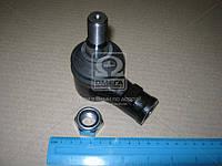 Наконечник рулевой FIAT DAILY, OM GRINTA (Производство Moog) FI-ES-4071