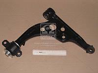 Рычаг подвески CITROEN / FIAT / PEUGEOT JUMPER / RELAY, DUCATO, BOXER (Производство Moog) FI-WP-0108